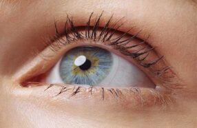 ۱۰ راهنمای استفاده از لنز برای چشمان