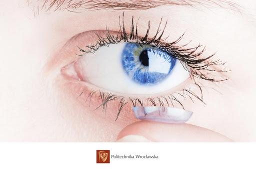 راهنمای استفاده از لنز چشم