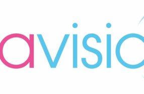 معرفی برند اولترا ویژن (UltraVision)