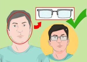 خرید فریم عینک طبی