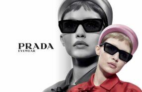 بهترین مارک عینک آفتابی ؛ «پرادا» صدرنشین ۱۰ برند برتر جهان است