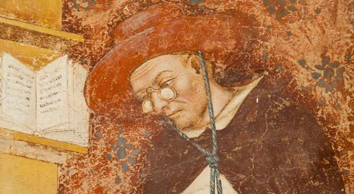 تاریخچه عینک : یکی از مهمترین اختراعات بشر که گذشتهی آن به فراموشی سپرده شده