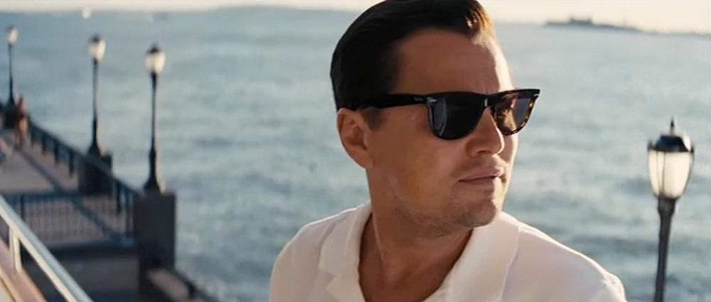 عینک آفتابی ویفری : با محبوبترین سبک عینکهای ریبن آشنا شوید