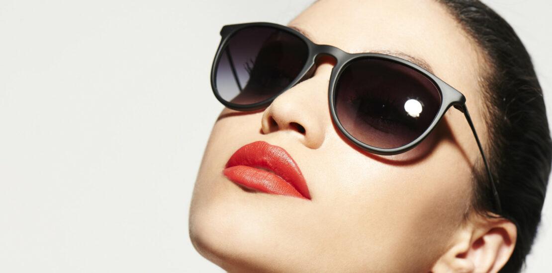۸ مدل از پرطرفدارترین عینکهای جدید در سال ۲۰۱۷