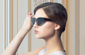 راهنمای خرید عینک آفتابی اصل : نکاتی که هنگام خرید عینک باید در نظر داشته باشید