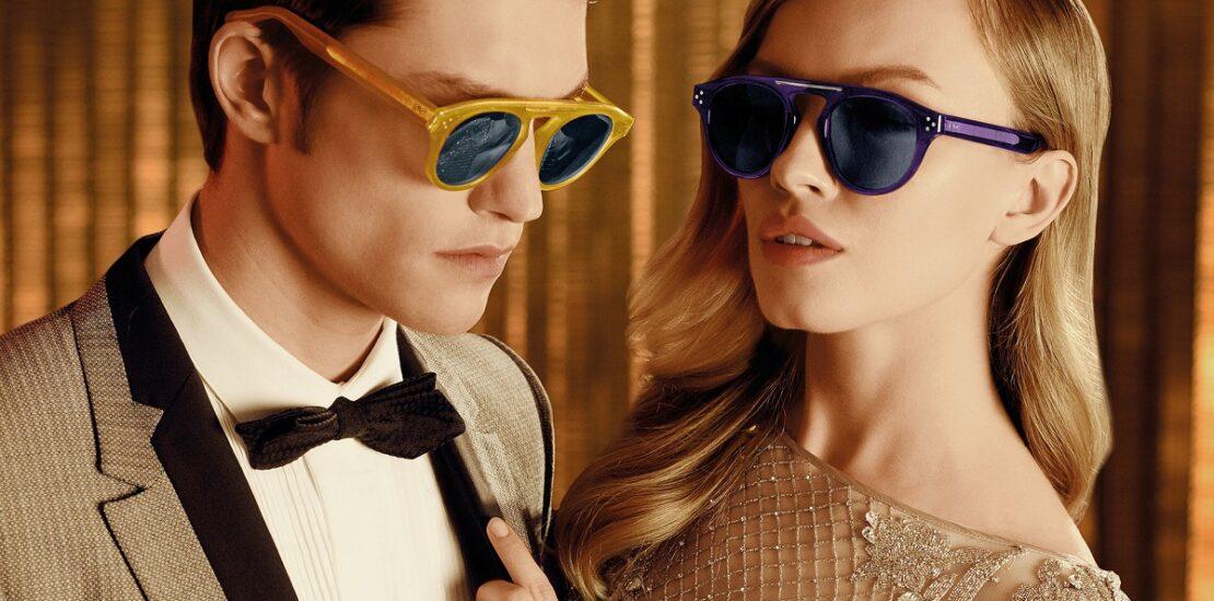 مشخصات عینک آفتابی خوب چیست؟