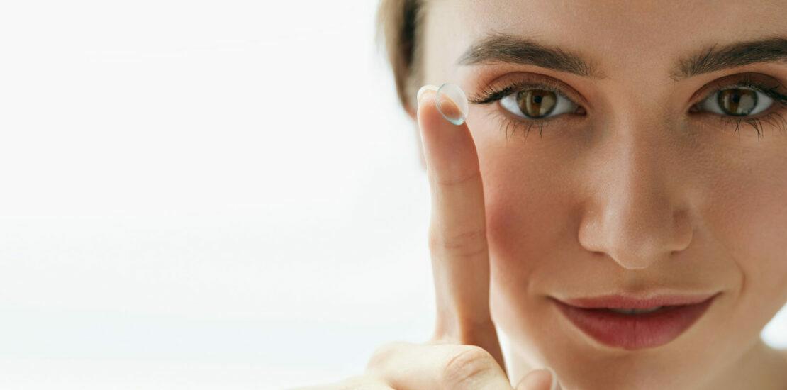 با انواع لنزهای آستیگمات موجود در بازار بیشتر آشنا شوید