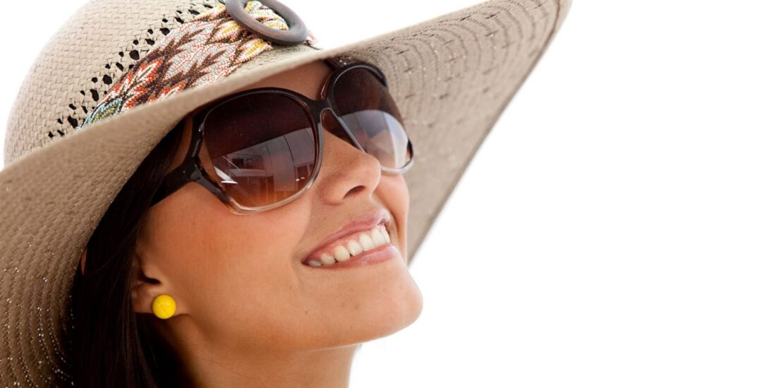 با انواع عینک آفتابی آشنا شوید؛ از «کلاب مستر» تا «ویفری»