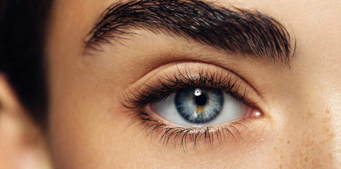 با این ۳ روش می توانید در خانه رنگ چشم های خود را تغییر دهید