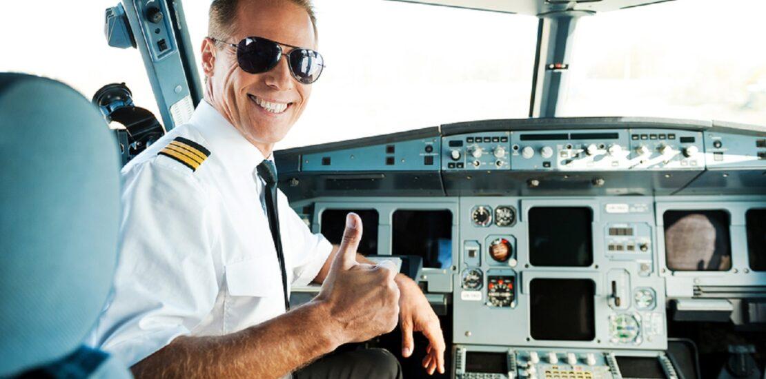عینک خلبانی ؛ هر آنچه در مورد عینکهای آفتابی خلبانی باید بدانید