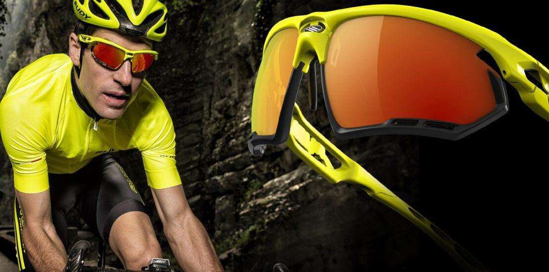 انتخاب عینک ورزشی متناسب با نوع ورزش