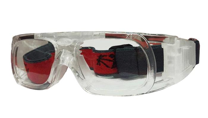 عینک ورزشی