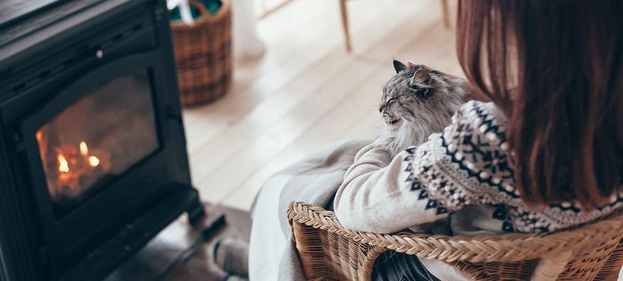 ۵ پیشنهاد هیجانانگیز برای اینکه در دوران همهگیری ویروس کووید ۱۹ روحیه خود را حفظ کنیم