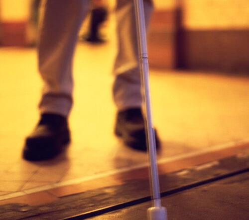 روز جهانی مراقبت از نابینایان
