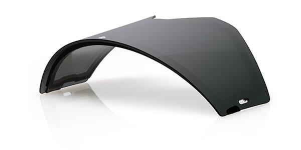 عینک اسپای