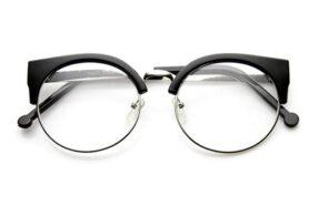 عینک آفتابی هیپستری، شما هم یک هیپستر هستید؟