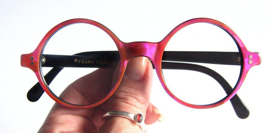 با انواع مختلف جنس فریم عینک آشنا شوید؟