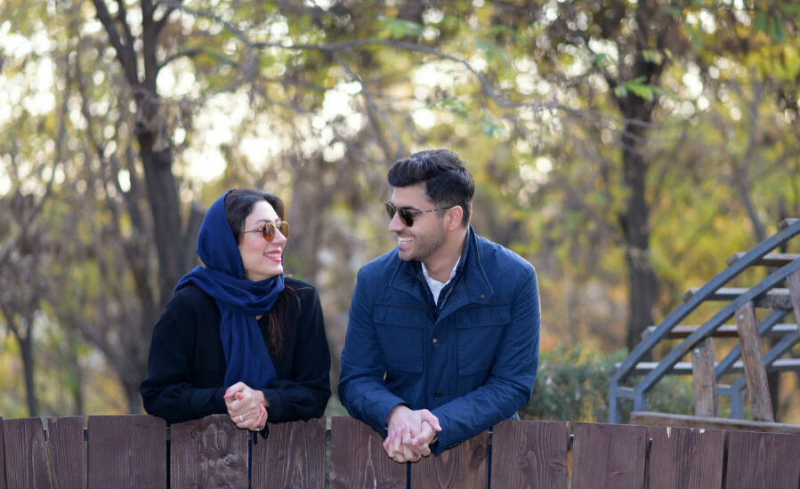 لوناتو ، اولین فروشگاه اینترنتی عینک و لنز ایران چگونه متولد شد؟
