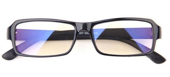 پوشش های مختلف عدسی عینک