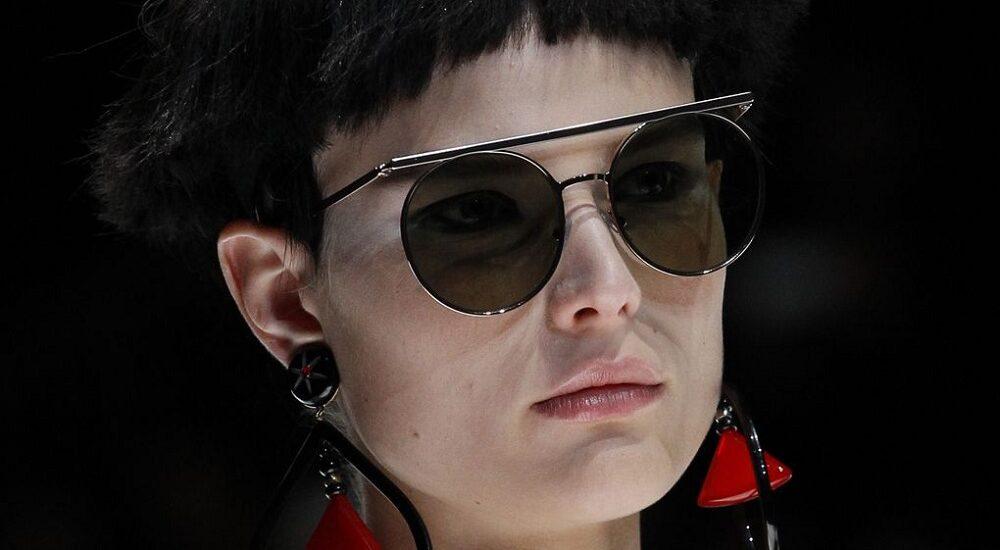 جدیدترین مدلهای برندهای مشهور عینک آفتابی برای بهار و تابستان ۲۰۱۸