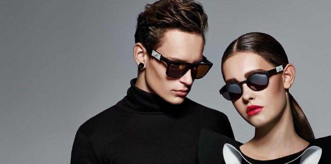 پاسخ به سوالات رایج در مورد عینک آفتابی