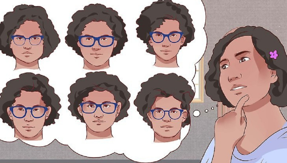 راهنمای انتخاب عینک بر اساس شکل صورت و رنگ پوست