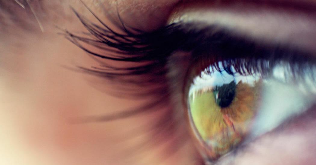 پاسخ به 3 سوال رایجی که در مورد سلامت چشم مطرح هستند