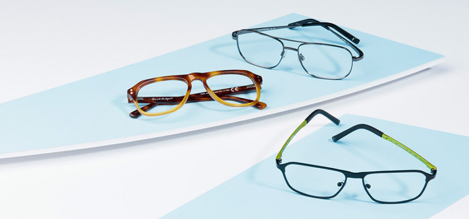 عینک خلبانی چیست و مناسب چه صورتهایی است؟