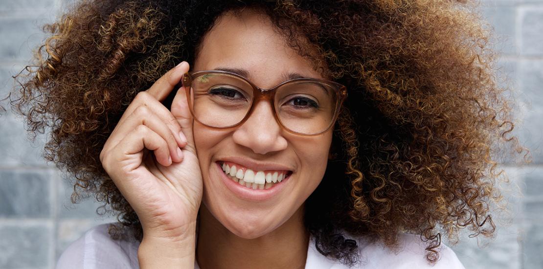 راهنمای انتخاب بهترین لنز برای عینک طبی [قسمت دوم]