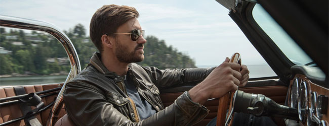 بهترین عینک آفتابی برای رانندگی چیست؟