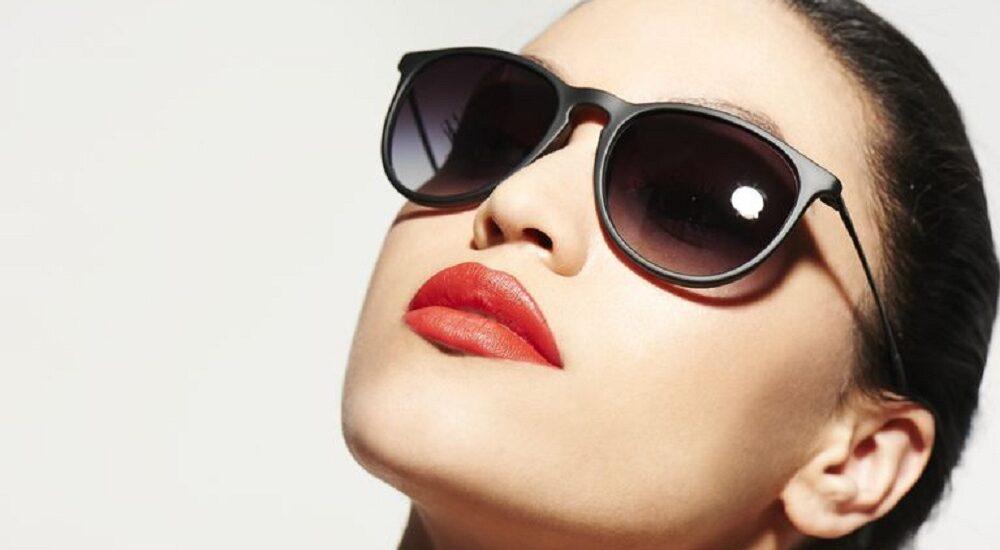 راهنمای خرید عینک آفتابی: سوالات زیر را پاسخ دهید تا بهترین عینک را به شما معرفی کنیم
