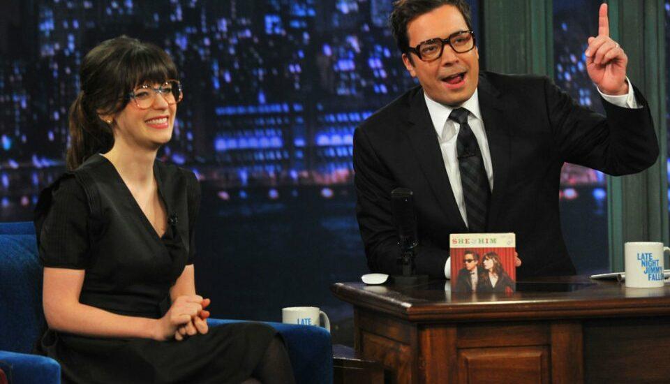 آیا افراد عینکی باهوشتر از بقیه هستند؟ تحقیقات علمی پاسخ میدهند