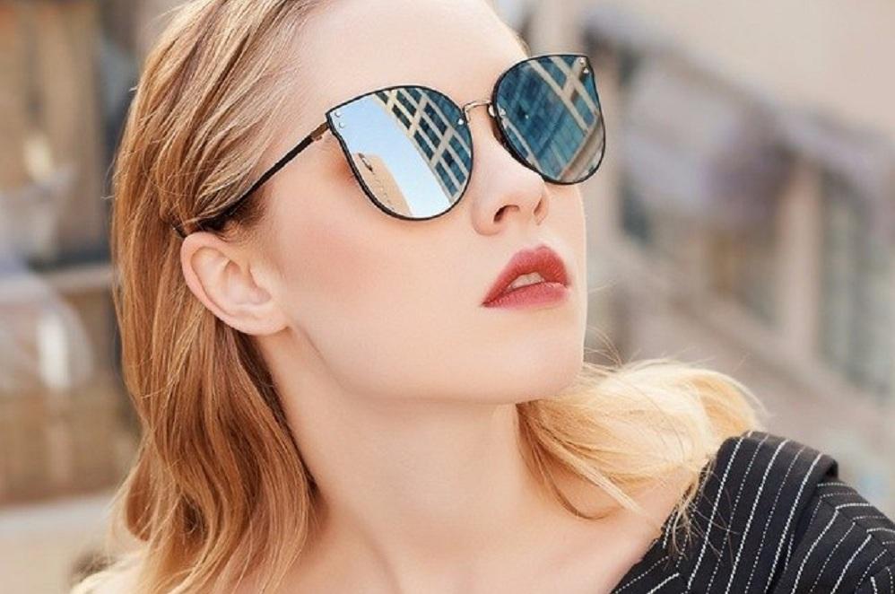 مدلهای محبوب و مد روز عینک آفتابی برای پاییز ۲۰۱۸