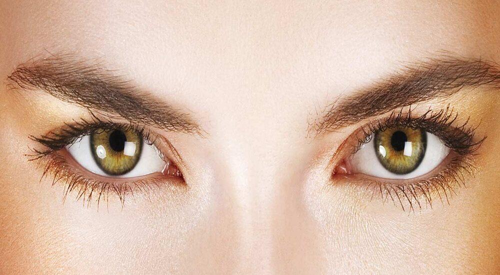 برای تقویت چشم چه بخوریم ؟ خوراکی هایی که برای بهبود بینایی مفید هستند