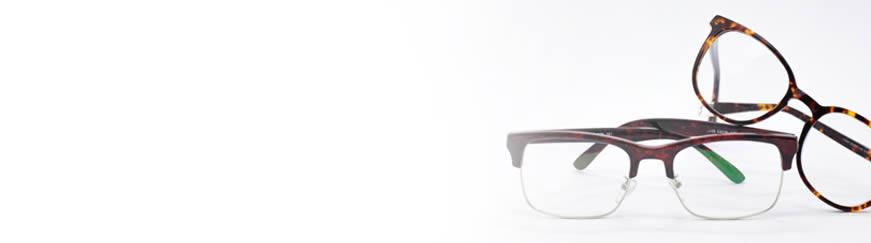 با مراحل ساخت عینک طبی آشنا شوید؛ از فریم عینک تا عدسی و پوششهای عدسی