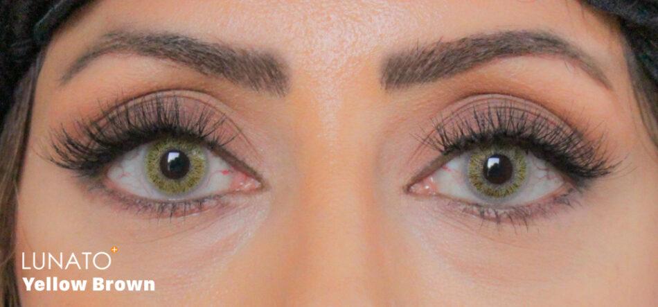 با انواع لنزها و خصوصیات و کاربرد هر کدام از آنها آشنا شوید؛ آیا لنزهای سخت وضوح دید بهتری دارند؟