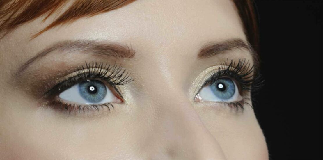 متخصصان چشم درباره لنز تماسی چه نظری دارند؟