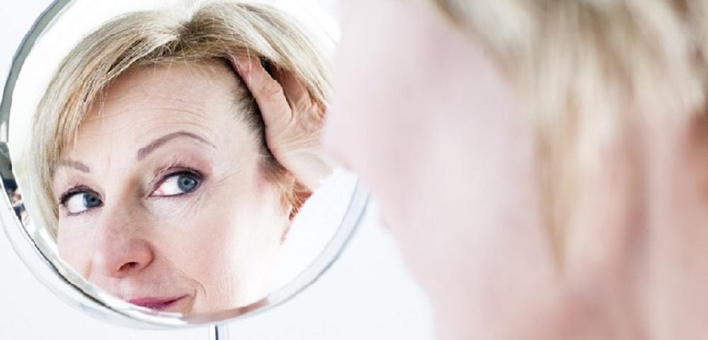 مراقبتهای بعد از عمل بلفاروپلاستی