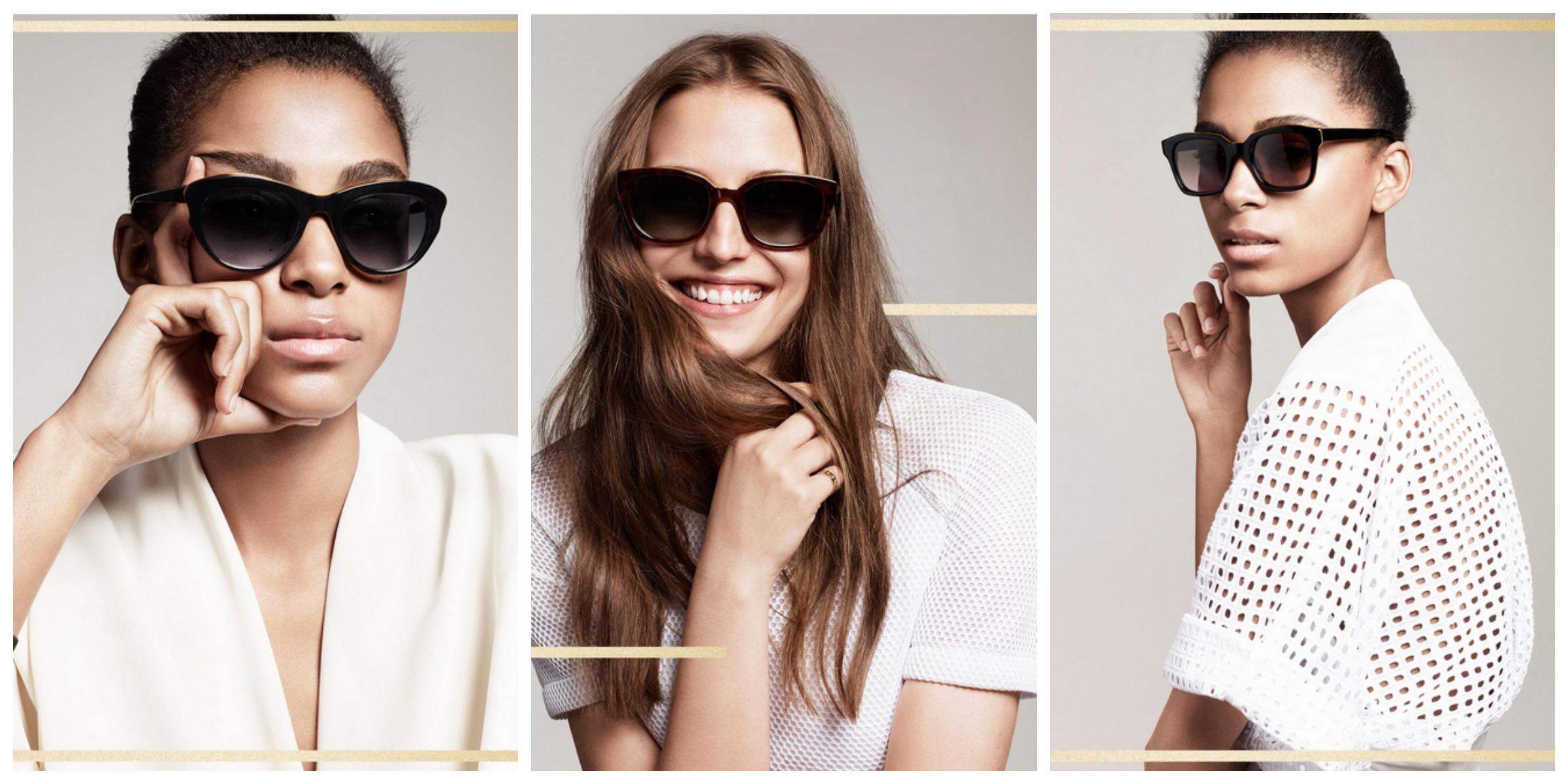 با برند عینک «واربی پارکر» (Warby Parker) بیشتر آشنا شوید
