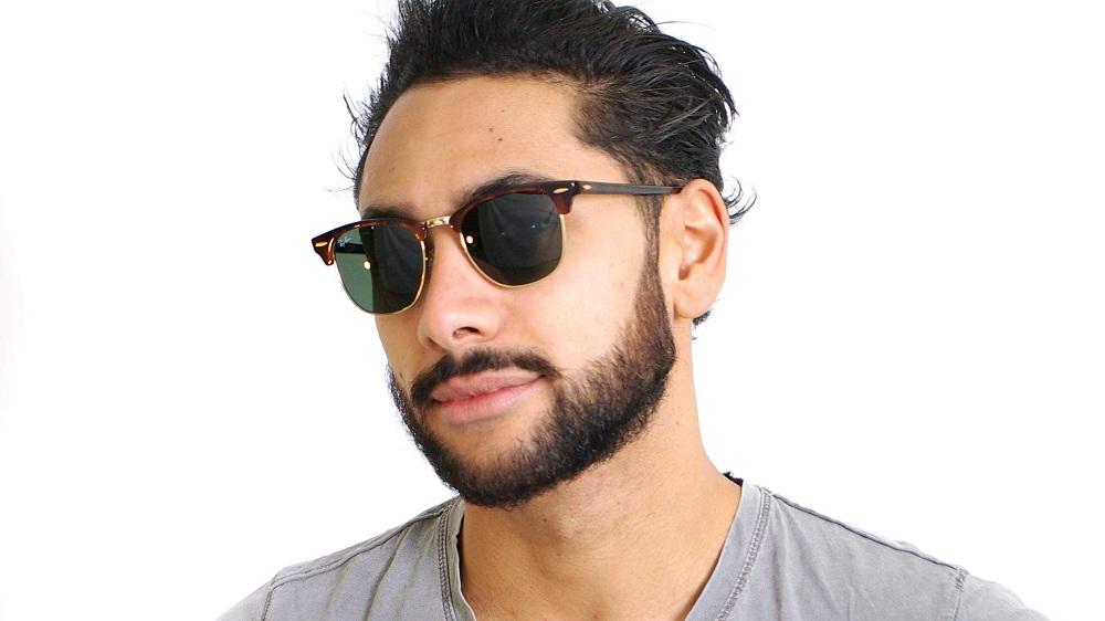 بهترین عینک آفتابی مردانه