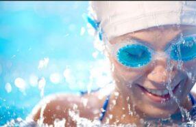 شنا و سلامت چشمها ؛ هر آنچه باید در این مورد بدانید