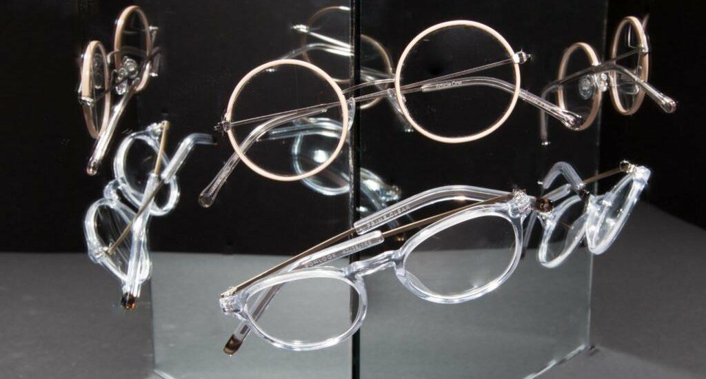شخصیت شناسی از روی شکل عینک؛ شما خلاق هستید یا دمدمی؟