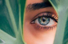 حساسیت های پاییزی چشم را چگونه در خانه درمان کنیم؟