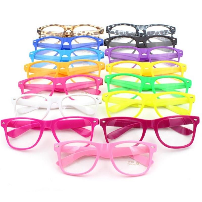 راهنمای انتخاب عینک آفتابی