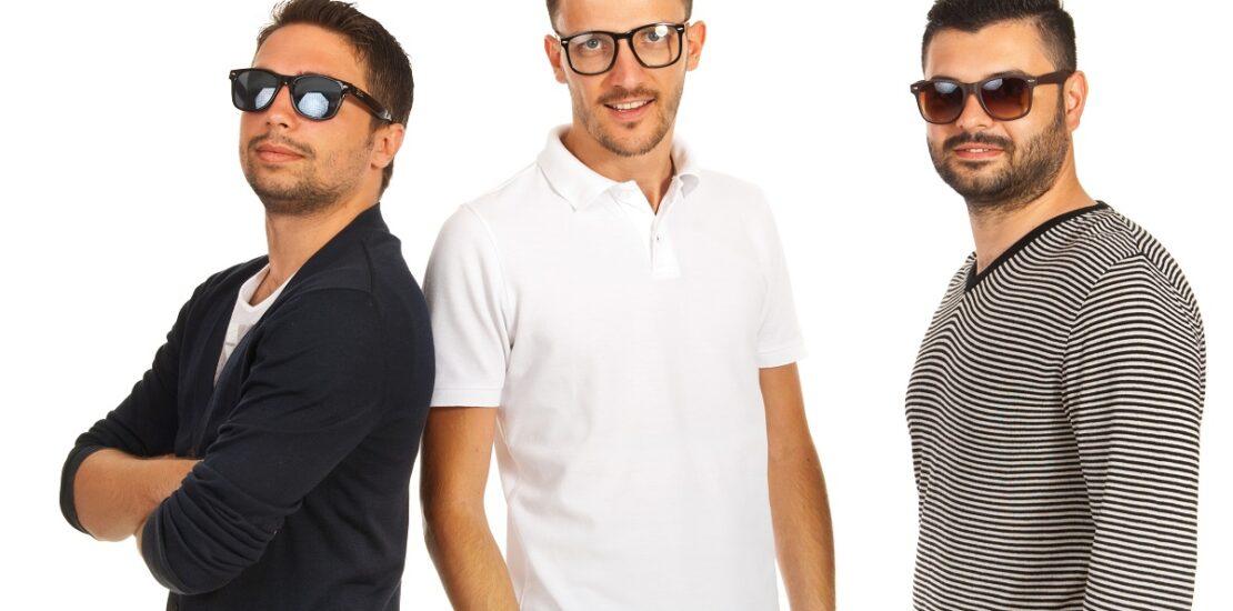 عینک طبی آفتابی ؛ آیا عینک آفتابی معمولی را می توان طبی کرد؟