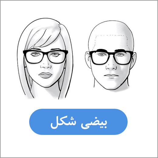 راهنمای انتخاب عینک دودی