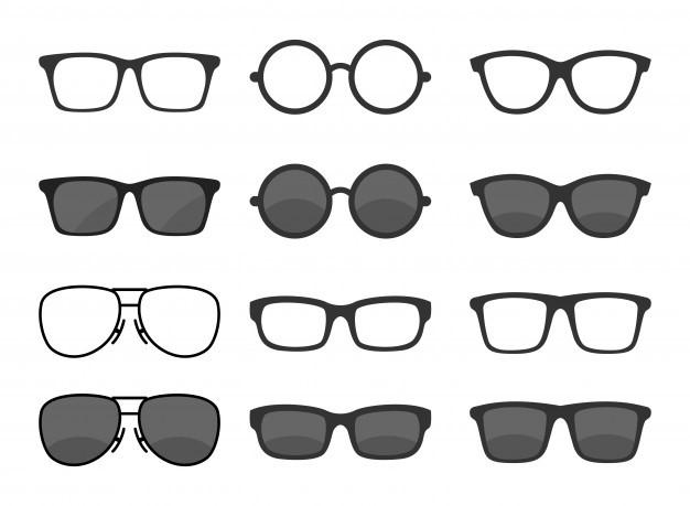 تمام آنچه لازم است هنگام انتخاب عینک آفتابی بدانید