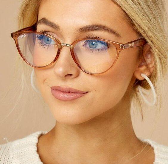 ترندهای عینک در سال ۲۰۲۰:عینکهای مد سال برای خانمها
