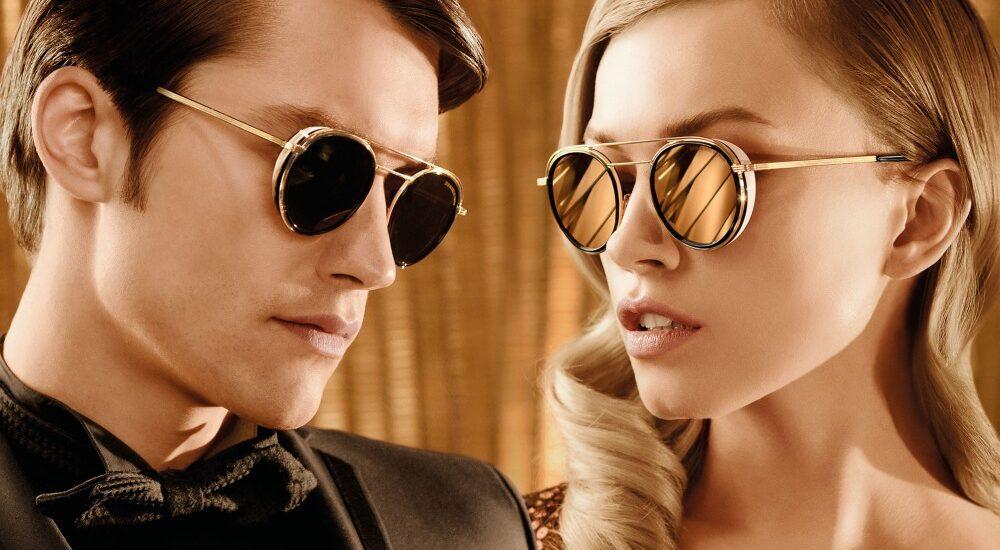 با ۹ مدل عینک آفتابی آشنا شوید که از همه محبوبتر هستند