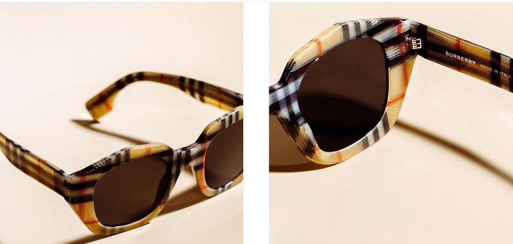 ۶ ترفند برای خرید عینک افتابی خوب که ما را شیک و جذاب میکند
